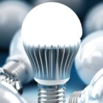 CR-Home-Hero-Sales-Of-LED-Lightbulbs-05-16