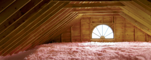 attic-insulation-mac-sound-proofing-north-lake-contracting-attic-insolation-l-b27b8f48a6de55fd